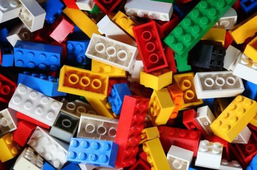 Cremona & Bricks 2020