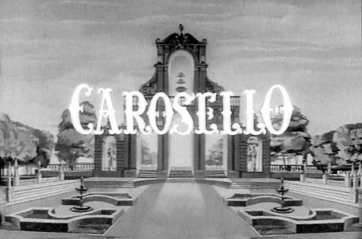 """Riscoprire il """"Carosello"""", con il Musil di Rodengo Saiano"""