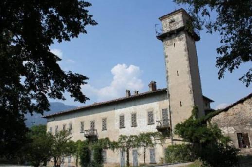 Visita a Annone Brianza