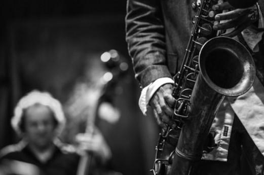 Lecco Jazz Festival 2020