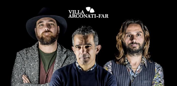 Festival: Paolo Fresu Trio