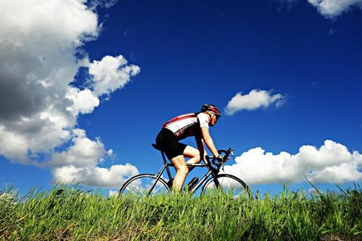 BERGHEM#molamia - Evento cicloturistico in ValSeriana