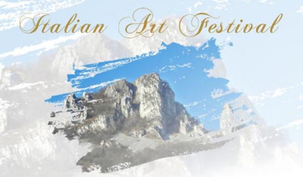 Italian Art Festival