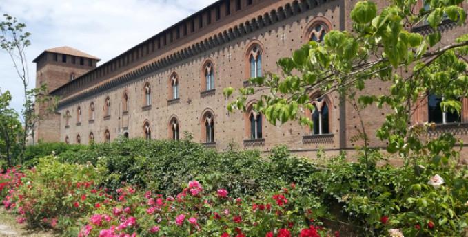 Musei Civici di Pavia, novità da settembre