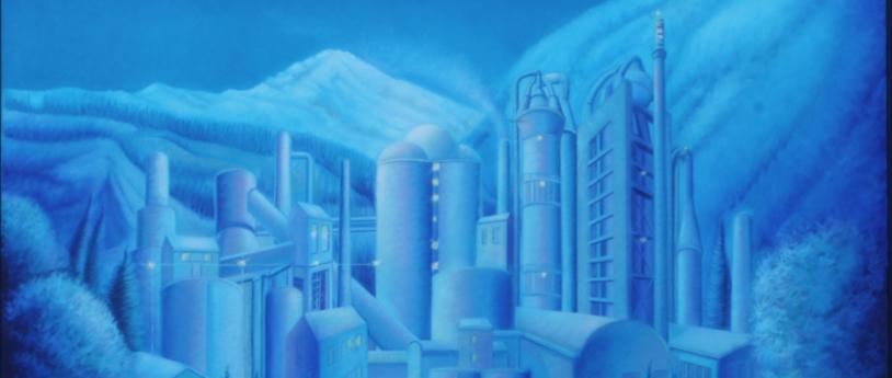 Archeovisioni Industriali