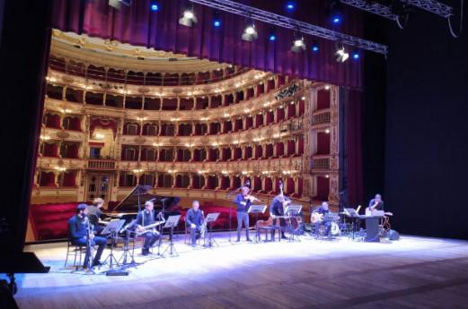 Teatro Grande, stagione Settembre – Dicembre 2020