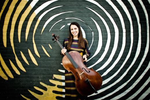 La grande musica a Cernobbio: Rana e Prosseda
