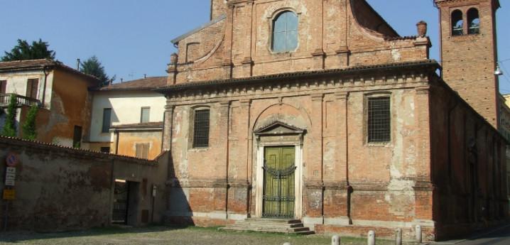 Giornate FAI di Autunno 2020 - Cremona