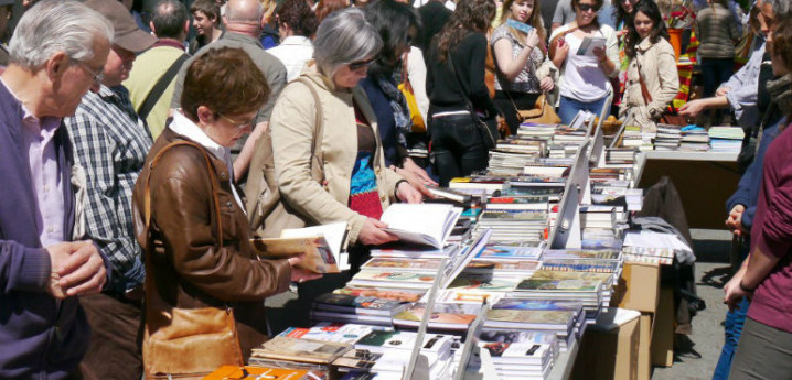 Cremona Books' Fair 2020