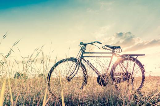 Turismo e mobilità su due ruote