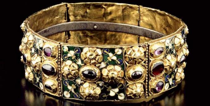 """Tour Online """"Pavia Capitale Alto-Medievale"""""""