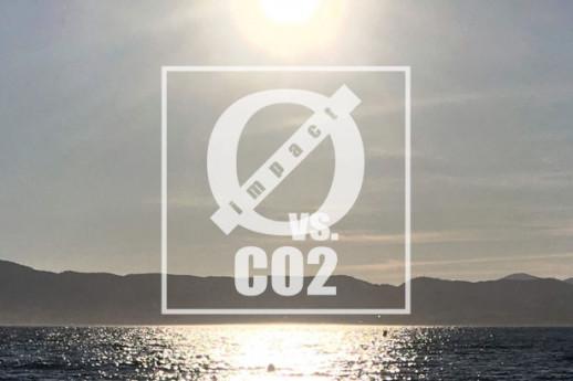 Fashion Revolution Week Bergamo: quanta CO2 indossiamo?