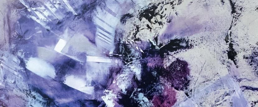 Cinzia Bulone, Fragili Atmosfere