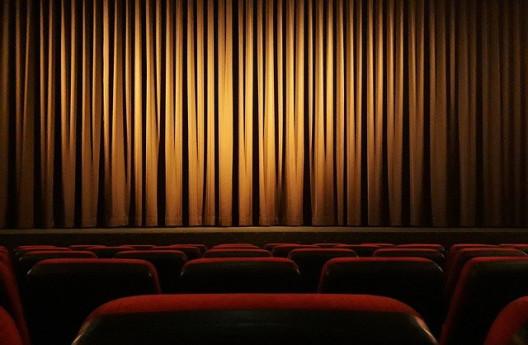 Pixabay teatro