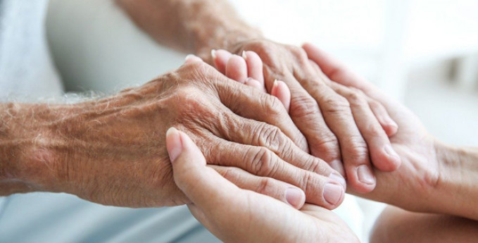 Aging, tempi e metrica dell'invecchiamento