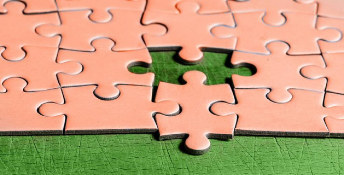 Dagli errori si impara: lezioni di Etica applicata