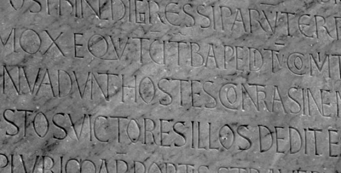 Archeologia cristiana e medievale