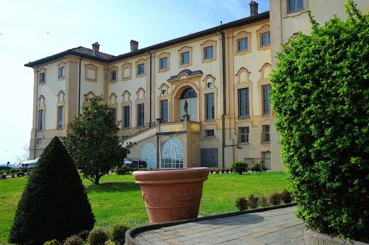 Tra villeggiature ed eroi del Risorgimento