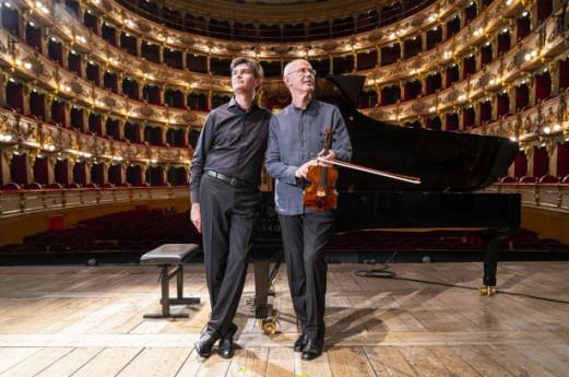 Teatro Grande, stagione Maggio – Luglio 2021