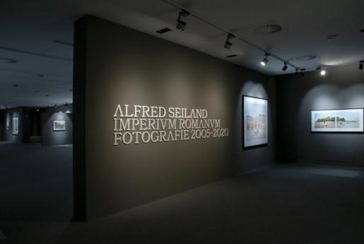 Brescia Photo Festival 2021 - Patrimoni