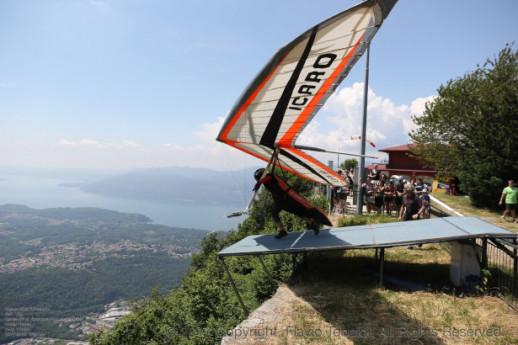 "XXXIII Trofeo ""Valerio Albrizio"""