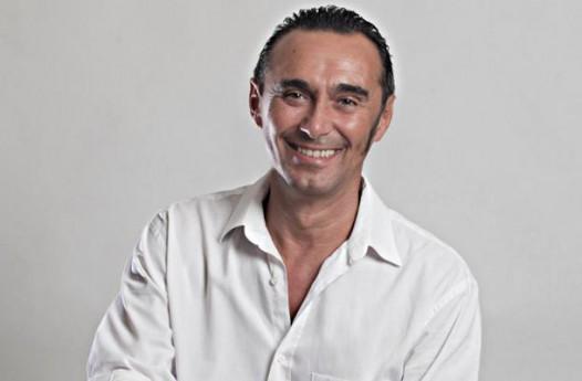 Giuseppe Giacobazzi: Del mio meglio