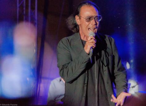 Antonello VendittiUnplugged Special 2021