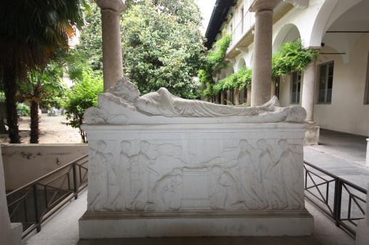 Pavia Letteraria- Vol. 1