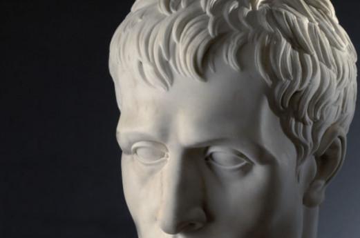 """Ciclo di conferenze """"Dante e Napoleone nel collezionismo lombardo dell'Ottocento"""""""