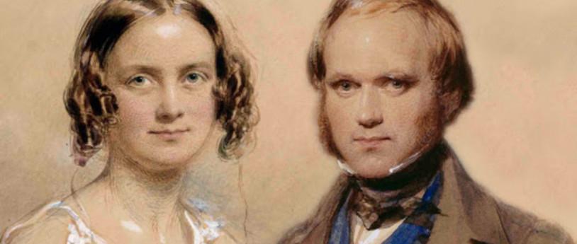 Le Spose di Darwin