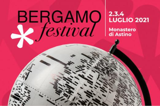 Bergamo Festival 2021