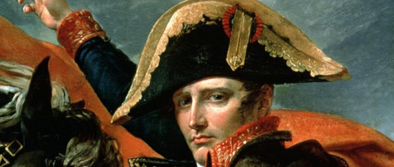 Mostra: Napoleone e Milano. Tra realtà e mito
