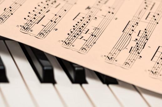 musica_pixabay