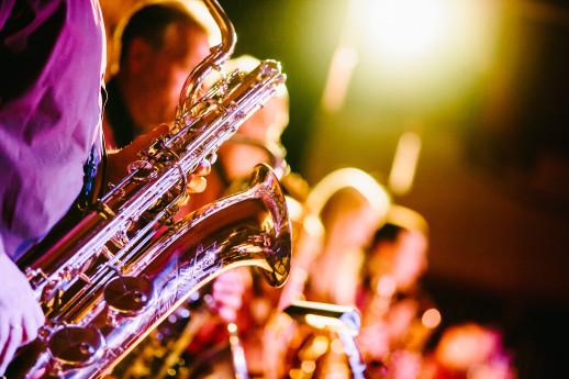 Ambria Jazz Festival 2021