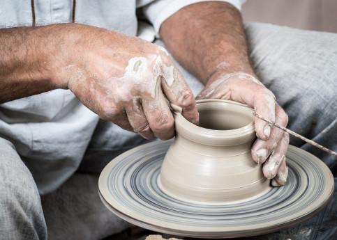 ceramica_pixabay
