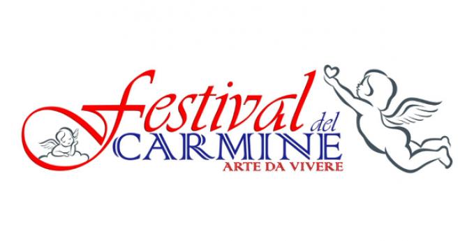 Festival del Carmine 2021