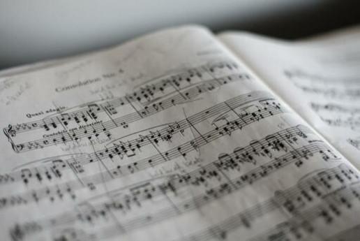 Concerto del Bèrghem Quartet