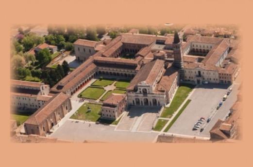San Benedetto Po - Mantova - 144 Fiera d'Agosto