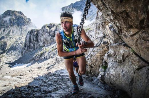 Grigne Skymarathon - Trofeo Davide Invernizzi (ph: Maurizio Torri)