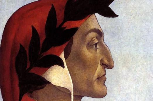 NATURAlmente Dante