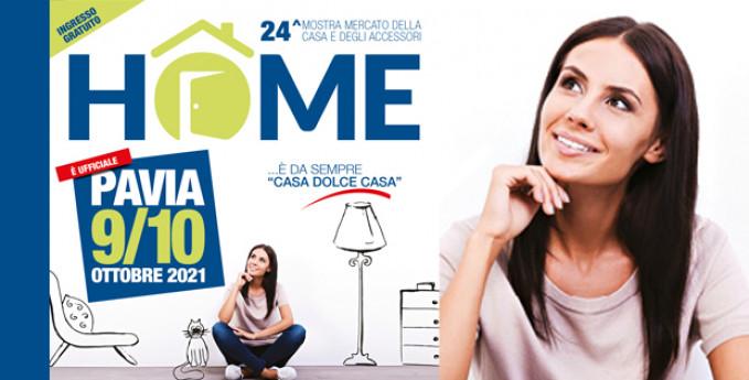 HOME 2021