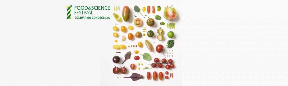 Food Science Festival 2021
