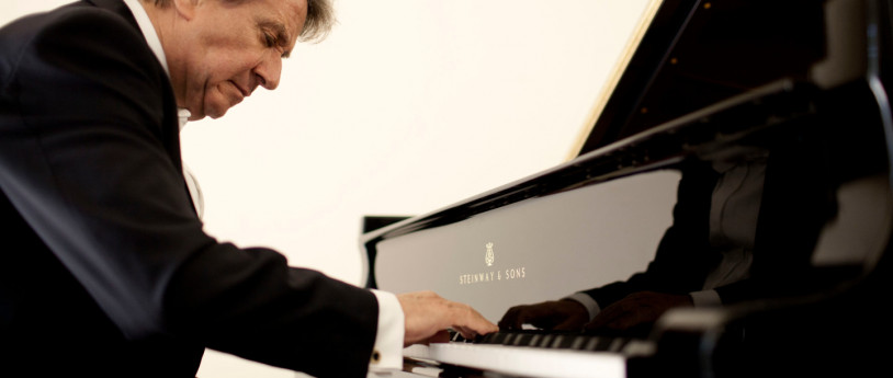 The Diabelli project: concerto