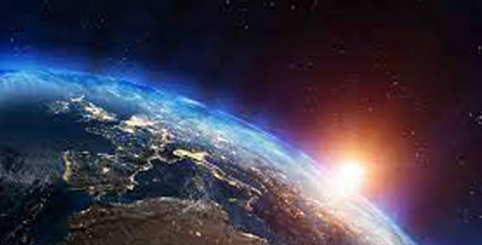 """""""Stato e prospettive dell'esplorazione spaziale"""""""
