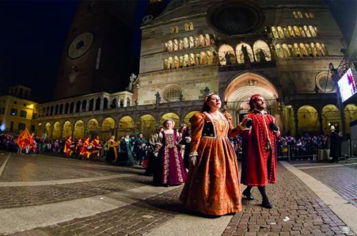 tourism cremona tourism in lombardy visiting cremona visiting
