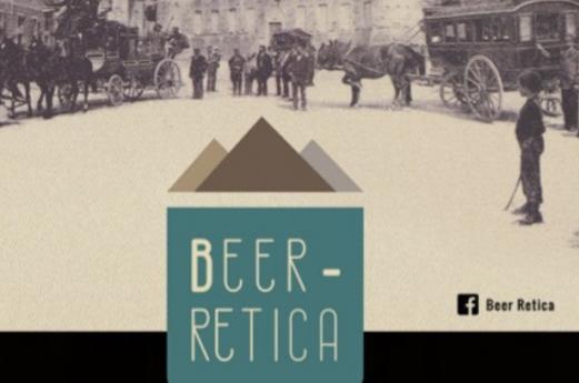 Beer-Retica