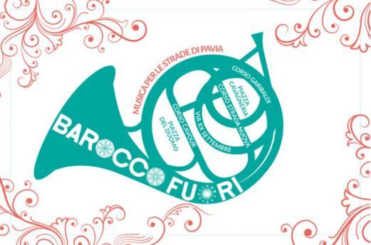 Barocco Fuori