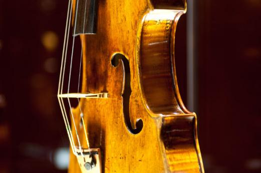 Musica nei Chiostri