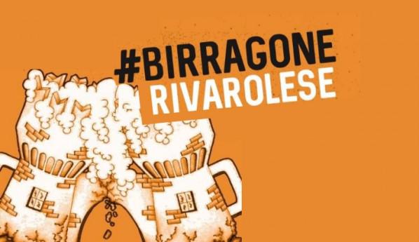 BIRRAGONE Rivarolese