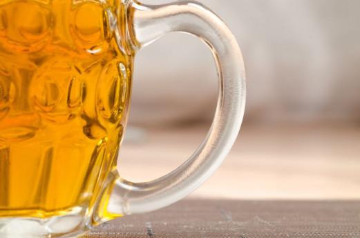 Festa della Birra a Colico
